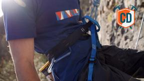 Klettergurt Petzl Adjama Test : Petzl adjama harnesses epictv shop
