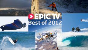EpicTV Best Of 2012