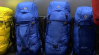 Black Diamond Epic and Access Backpacks - Best New Products, OutDoor 2013