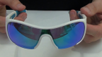 Julbo Groovy Sunglasses - Best New Products, OutDoor 2013