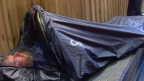 Outdoor Research Helium Bivy Sack - Best New Products, OutDoor 2013