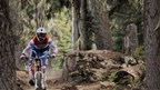 Jack Reading, World Class DH MTB Whistler | To the Point, Ep. 6