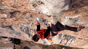 EpicTV Video: Crazy Boulders And Insane Strength At The Bouldercup