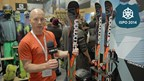 Salomon X-Drive 8.8FS - Best New Skis ISPO 2014  | EpicTV Gear Geek