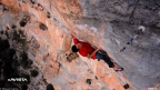 New Route, Bird Of Prey in Alaska by David Lama, André Neres Does First 9a