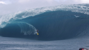 Tweets of the Week Ep. 1 - EpicTV Surf Report