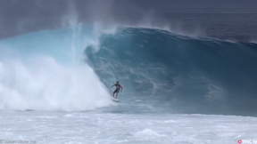 Big Waves or Big Disappointment? - Preview of the Volcom Fiji Pro 2013