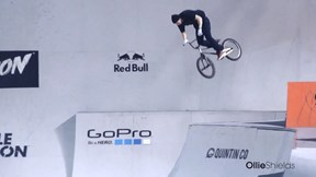 The Definitive Highlight Reel from the Red Bull Simple Session | Northside, Ep. 2