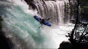 Welcome to One of the Craziest Kayak Races in the World | Kayak the World with SBP, Ep. 13