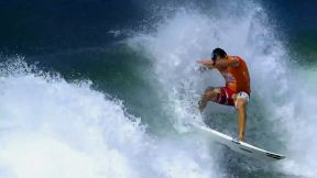 What Exactly IS a Perfect 10? Oakley Pro Bali Wrap-Up PART DEUX - EpicTV Surf Report