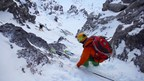 These Skiers' First Descent Was Really Cool, Their Film Is Freaking Amazing | Watch Your Step, Ep. 1