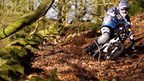 Snowy Downhill MTB in Scotland with Joe Connell | To the Point, Ep. 2