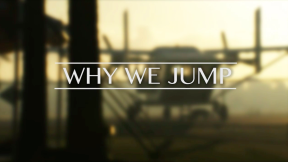 Why We Jump (EpicTV Short Film Festival 2013)
