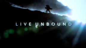 We Live Unbound (EpicTV Short Film Festival 2013)