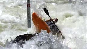 Kayakers Go Crazy on the North Fork of the Payette | Kayak the World with SBP, Ep. 8