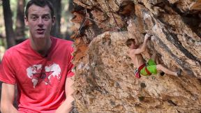 Midtbø Attempts Repeat of Hardest Climb in the World - EpicTV Climbing Daily