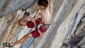 Ondra and Megos Smash 9a's - EpicTV Climbing Daily