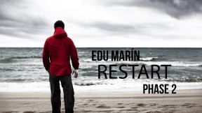 EDU MARIN. RESTART. [PHASE 2]