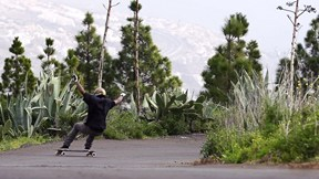 Kody Noble and Axel Serrat Get Tricky in Tenerife | Greener Pastures Offshore, Ep. 3