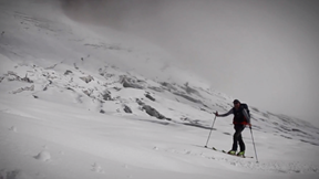 Last Chance for Manaslu Summit | Manaslu Clearskies Ski-Expedition 2013, Ep. 3