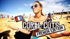 Babes and Barrels at the Quik Pro France | Coral Cuts, Ep. 3
