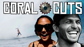 Cheese Tattoos, Cheating Wives & Surf Claim Training | Coral Cuts, Ep. 6