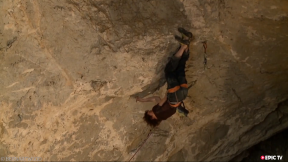 Next Level Adam Ondra WTF, Beth Rodden's Comeback