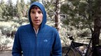 Burnt Legs, Bum Aches | The Sufferfest with Alex Honnold and Cedar Wright, Ep. 2