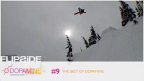 BEST Moments of Dopamine | Flipside 2013, Ep. 9