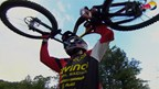 UCI World Cup Downhill Results in Canada - Handlebar Steve's MTB Update
