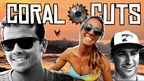 Surfer Julian Wilson Reincarnated as Eagle? | Coral Cuts, Ep. 5