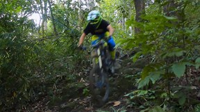 Nico Vink's Downhill Thai Trials | Tales From The Soil, Ep. 3