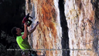 Here's How You Bolt a Classic Sport Climbing Route | La Isla Bonita, Ep. 5