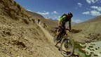 You've got 12 Days to Ride the Length of Afghanistan, Pick Your Bike | EpicTV Gear Geek
