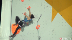 Recap and Coverage of Chamonix European Climbing Championships - EpicTV Climbing Daily