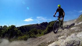 North California's Santa Cruz MTB Ride Guide | Trail Ninja, Ep. 6