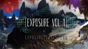 Exposure - Will Hard Work & Climbing Pay Off? | Exposed: Behind the Scenes of Exposure Vol 1, Ep. 6
