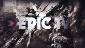 New This Season On EpicTV - Home of the Best Original Extreme Sports Web Series
