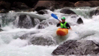 The Malabar River Festival (Kayak Session Short Film of the Year Awards 2013 – Entry 42)