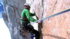 Three-Year Epic for First Ascent in Patagonia - The Challenge | The Egger Project, Ep. 1
