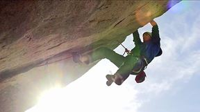 The La Sportiva Team Finds Incredible Crack Climbing in Sardinia | Sardinia Bloc Scouting, Ep. 4