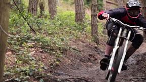 Is Craig Evans the Next Steve Peat? You Be the Judge | To the Point, Ep. 11
