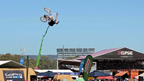 Cam White, Jaie Toohey, and More Throw Down at the Clipsal 500 | Kyle Baldock's Insight, Ep. 2