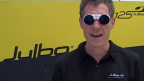 Julbo 125th Anniversary Vermont Glacier Glasses - Best New Products, OutDoor 2013