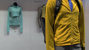 Arc'teryx A2B Commuter Line - Best New Products, OutDoor 2013
