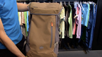 Mammut Neon Crag Backpack - Best New Products, OutDoor 2013