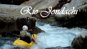 Save the Jondachi River (Kayak Session Short Film of the Year Awards 2014, Entry# 7)