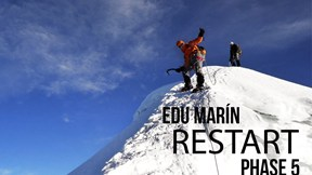 Resourcing in Peru | Edu Marin Restart, Ep. 5