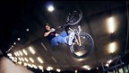 Retreat To BaySixty6 | Fast Forward BMX, Ep. 7