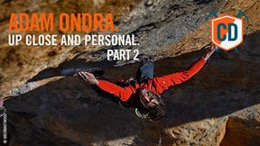 Where Does Adam Ondra Get His Haircut? | EpicTV Climbing Daily, Ep. 280